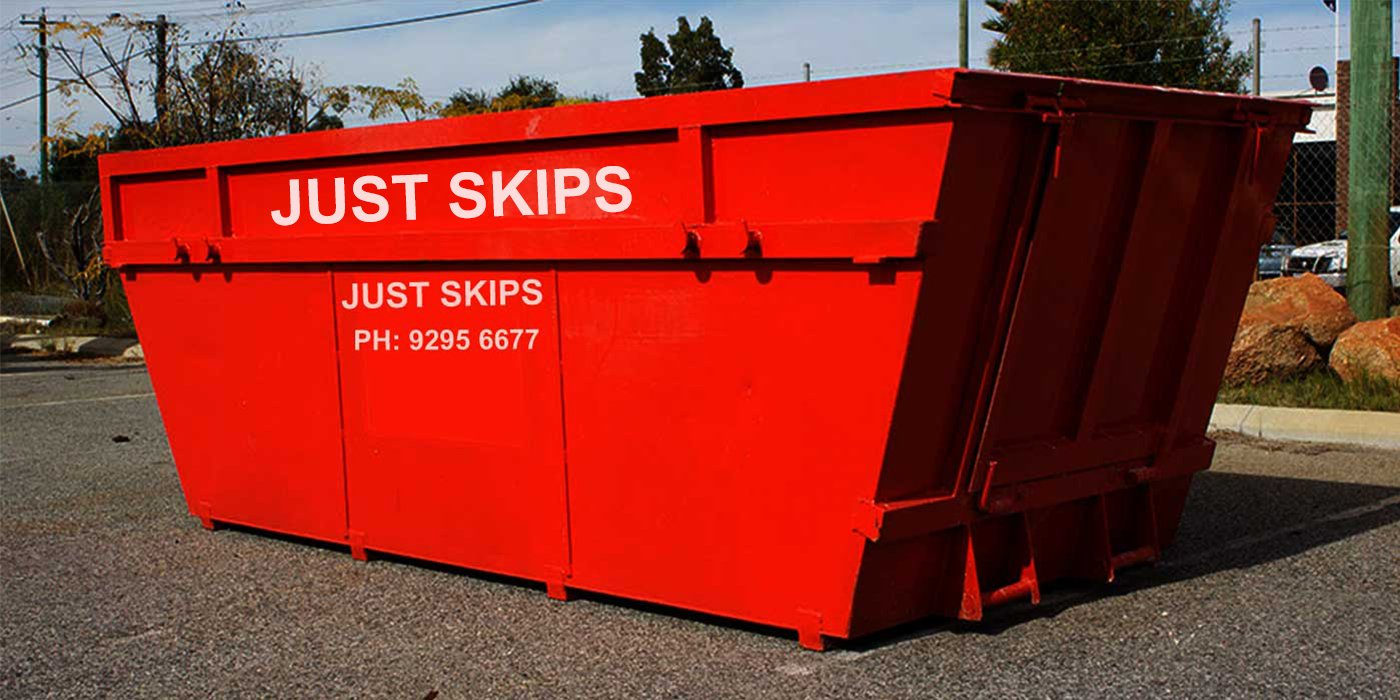 When Do You Need to Hire Skip Bins in Perth